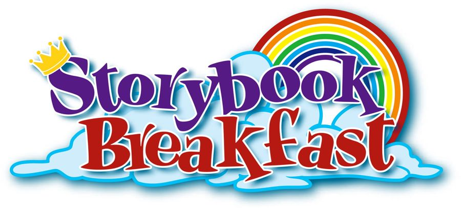 StorybookBreakfast (2)
