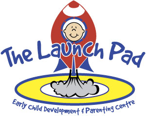launch_pad_brantford