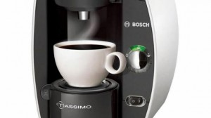 tassimo-recall-coffee-maker-recalls-2012