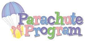 ParachuteProgram_Logo_Colour