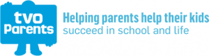tvo_parents_logo