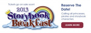 Storybook_Breakfast_2013