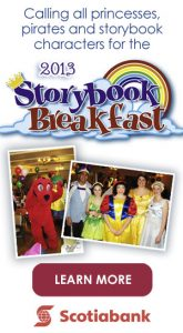 Storybook_Breakfast_Brantford