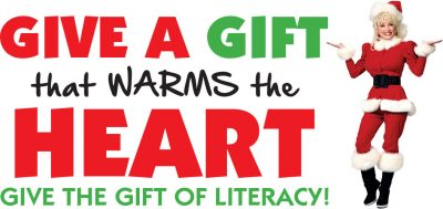 give_the_gift_of_reading