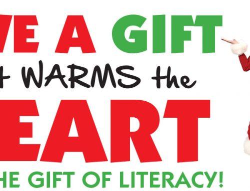 Christmas fundraising campaign kicks off