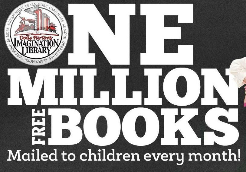1-million-books-per-month-copy